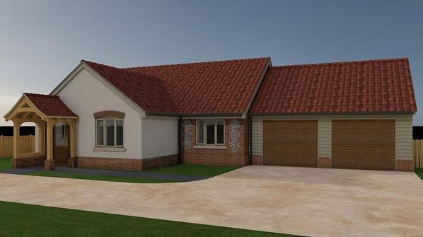 Guist P2 Model - House Type B.jpg