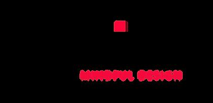 Logo (Red).png