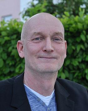 Vorstand - Förderverein Trauminsel e.V.
