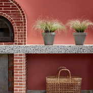 Tuscan Red 140 Grey Teal 226 2.jpg