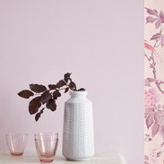 Paradise - Pink, Hortense 266.jpg