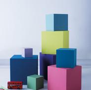 9-Child Safe-Building Blocks.jpg