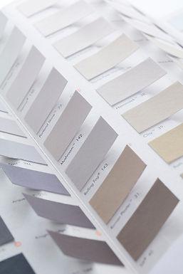 Colour Card Detail - 2.jpg