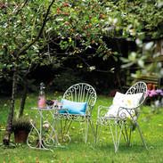 Normandy Grey 79  Garden Chairs.jpg