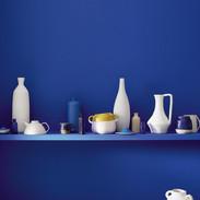 Ultra Blue 264-Linen Wash.jpg