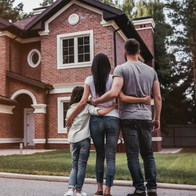 First-time-homebuyer-mistakes.jpeg.webp