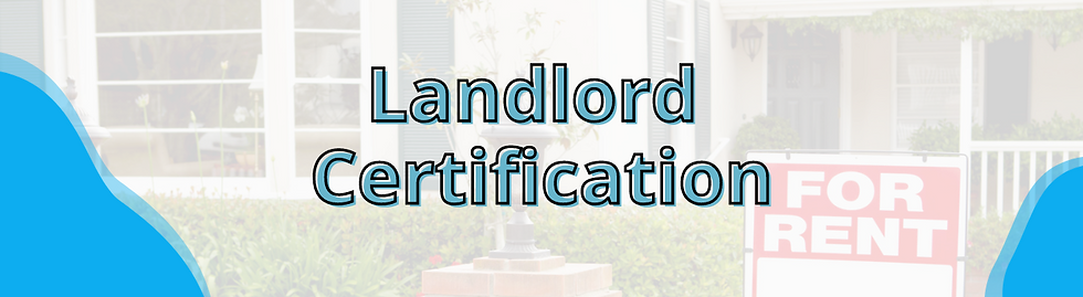 Landlord Certification-3.png