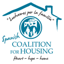 SCH, Logo 2020.png