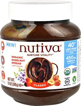 Nutiva Spread.png