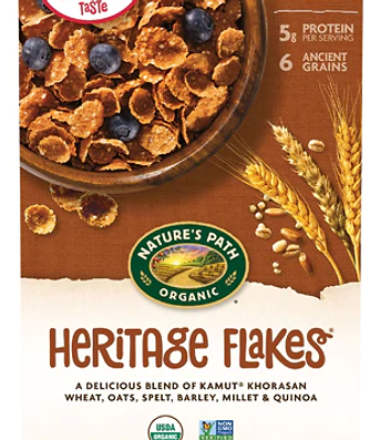NPO Heritage Flakes.png