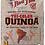 Thumbnail: Bob's Red Mil Tri-Colour Quinoa