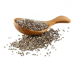 chia seeds.png