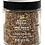 Thumbnail: Simply Organic Coffee Chai Spices