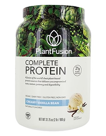 Plant Fusion Protein.png