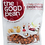 Thumbnail: The Good Bean Chickpea Snack