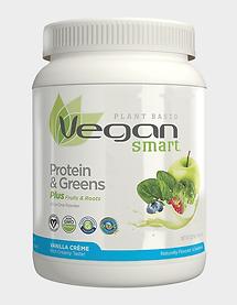 Vegan Smart Protein.png
