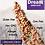 Thumbnail: Andean Dream Quinoa Orzo Pasta1