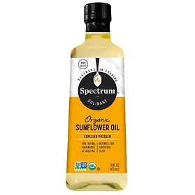 Spectrum Sunflower Oil.png