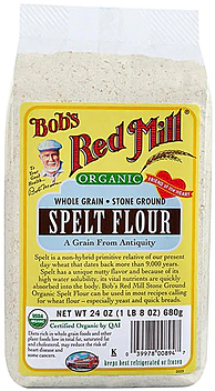 BRM Spelt Flour.png