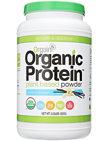 Orgain vanilla protein.png