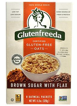 Glutenfreeda Brown Sugar.png