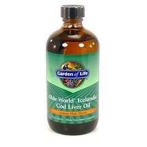 GOL Cod Liver Oil.png