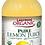 Thumbnail: Lakewood Organic Pomegranate Juice