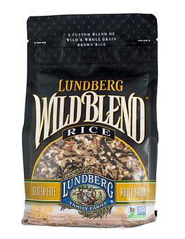 Lundberg Wild Blend Rice.png