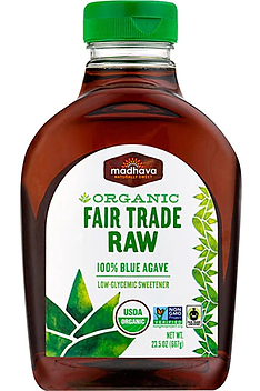 Madhava Fair Trade Agave.png