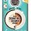 Thumbnail: Coconut Cloud Coffee Creamer Vanilla