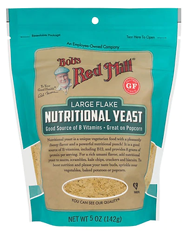BRM Nutritional Yeast.png