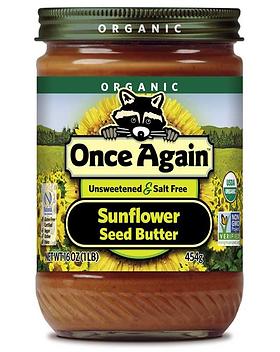 OA Organic Sunflower Seed Butter.png