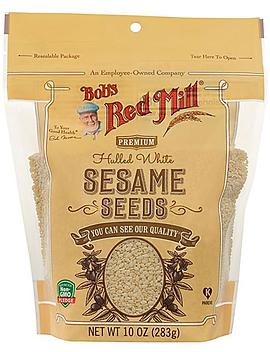BRM Sesame Seeds.png