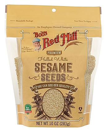 Bob's Red Mill Sesame Seeds
