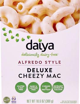 Daiya Mac and Cheeze Alfredo.png