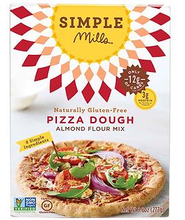 SM Pizza Dough.png