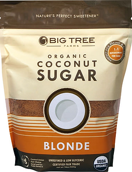 BTF Coconut Sugar.png