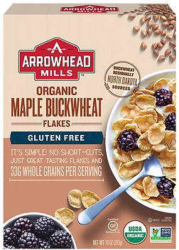 AHM  Maple Buckwheat.png