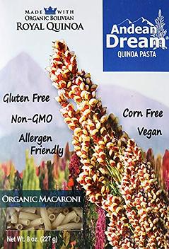 AD Quinoa Pasta Macaroni.png