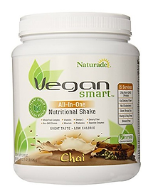 Vegan Smart Protein Chai.png