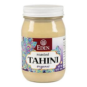 Eden Tahini.png