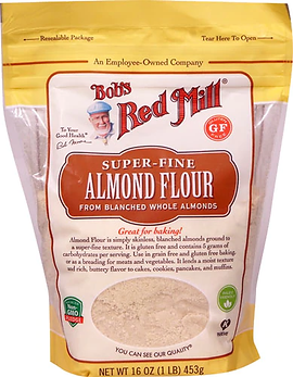 BRM Almond Flour.png