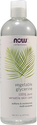 Vegetable Glycerine 16 oz