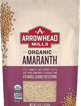 AHM Amaranth Flakes.png