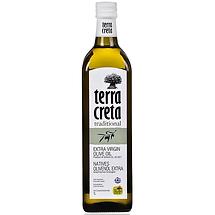 Terra Creta Olive Oil.png