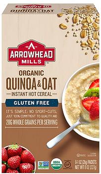 AHM Quinoa and Oats.png