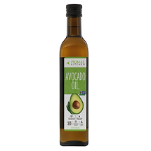 Primal Kitchen Avocado Oil.png