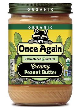 OA Organic Peanut Butter.png