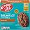 Thumbnail: Enjoy Life Breakfast Ovals