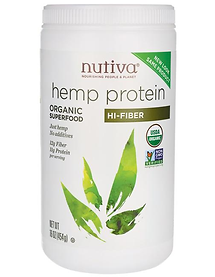 Nutiva Protein.png